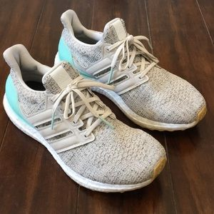 Adidas Ultra Boost Men's US 9